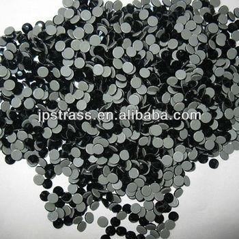 f3793ec95cf1b Uncut Diamond Prices,Rhinestones Wholesale Supplier - Buy Uncut Unpolished  Diamond,Imitation Rhinestone Diamonds,Diamond Shape Rhinestone Product on  ...