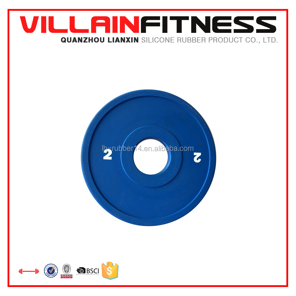 crossfit dumbell plates bumper plates weighting plates