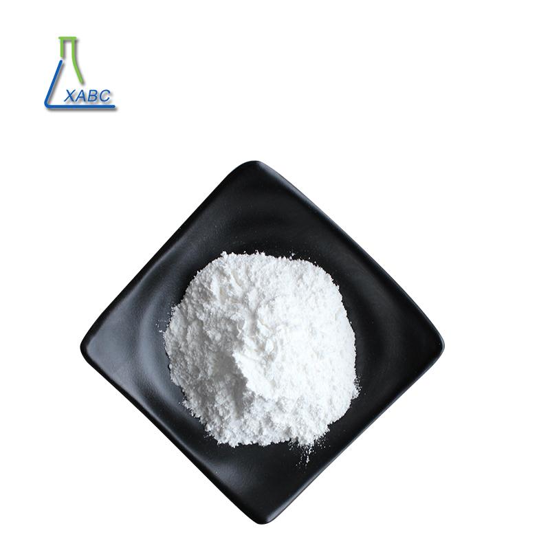 dipeptide diaminobutyroyl benzylamide diacetate (syn®-ake)