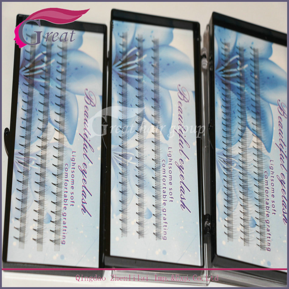 Professional Factory Supply High Quality Eyelash Extension Gel