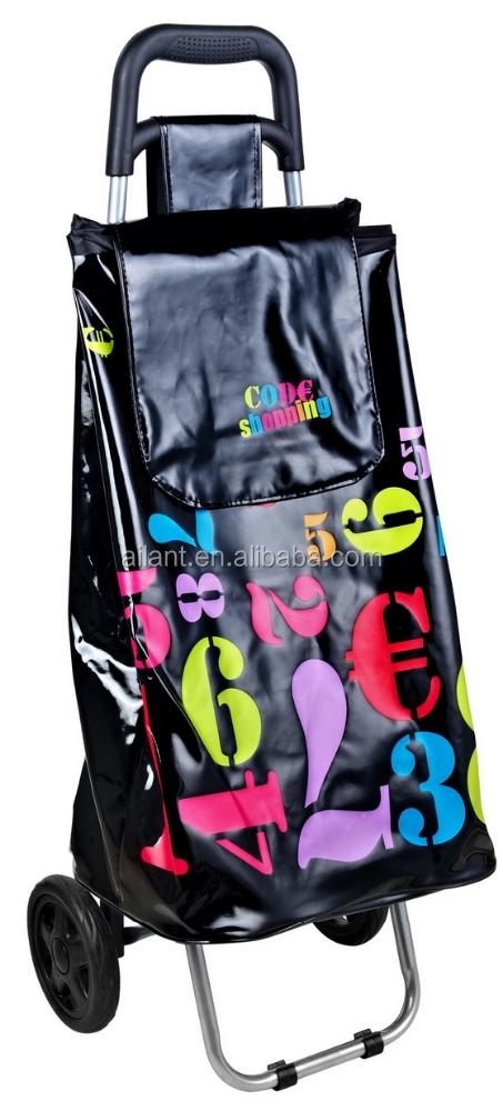 gro handel einkaufstasche auf rollen kaufen sie die besten einkaufstasche auf rollen st cke aus. Black Bedroom Furniture Sets. Home Design Ideas