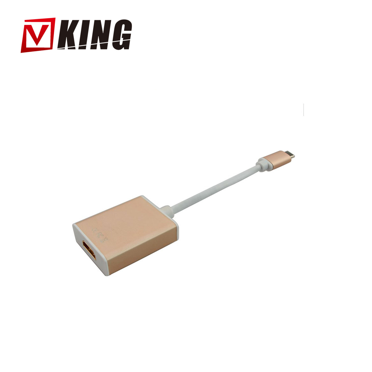 usb 3.1 type c to hdmi 2.0 adapter High Quality OEM ODM China Shenzhen Manufacturer