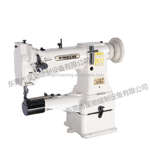 industrial sewing machine to make bags