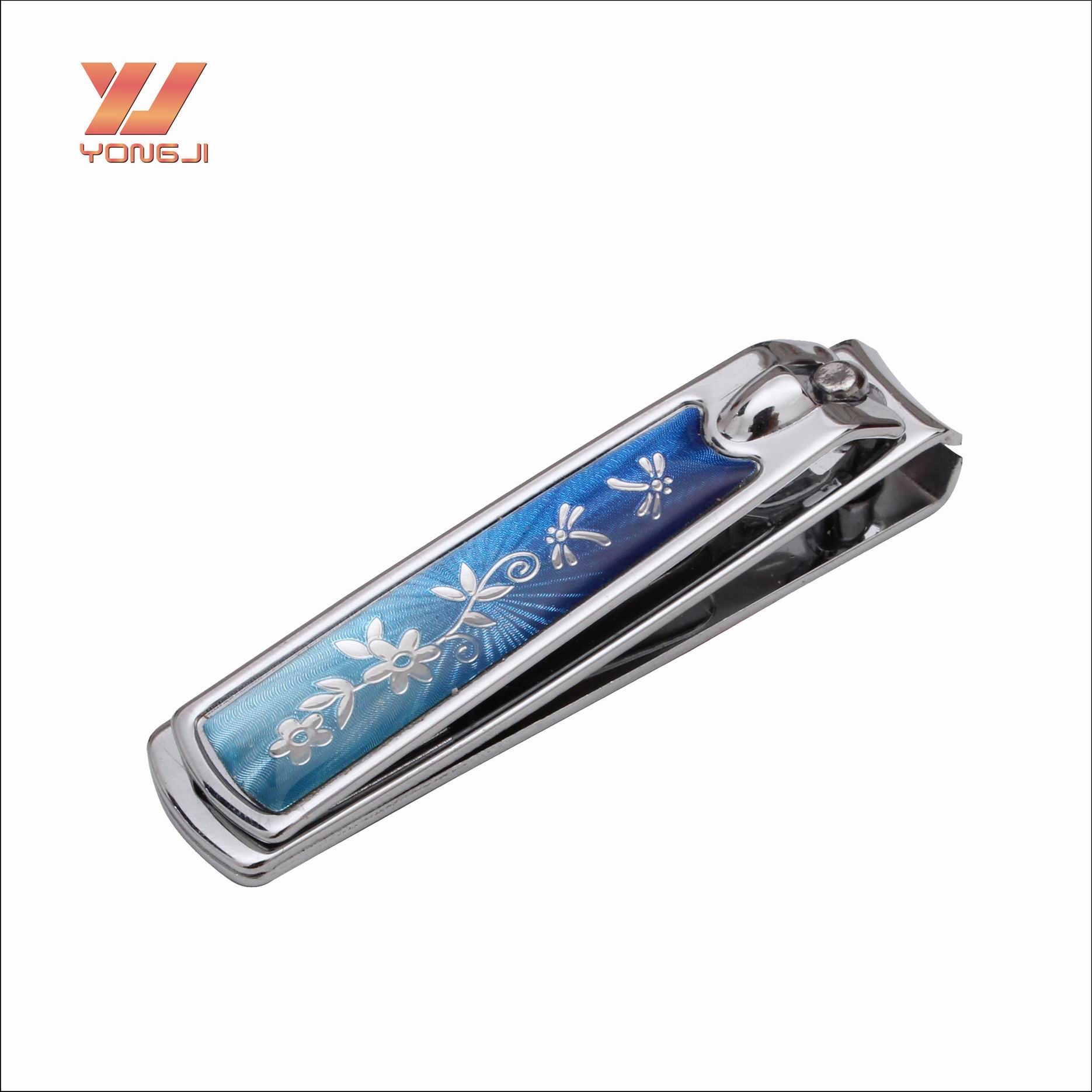 Square Nail Clippers Supplieranufacturers At Alibaba