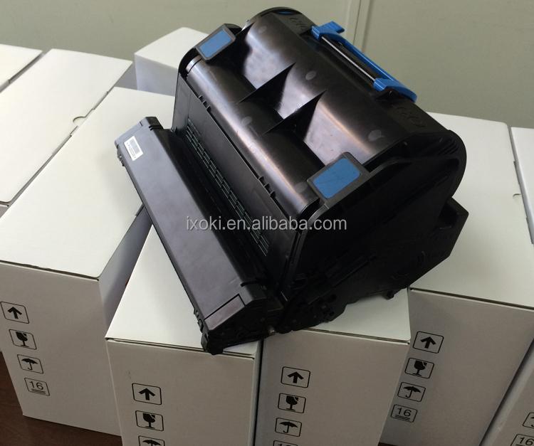 Compatible Oki 731/721 Toner Cartridge,Oki Toner B721dn/731dn ...