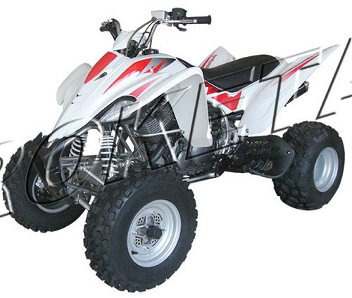 roketa 400cc atv model rtx 400 buy atv product on alibaba com