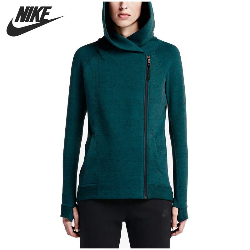 Nike Chaqueta - Compra lotes baratos de Nike Chaqueta de