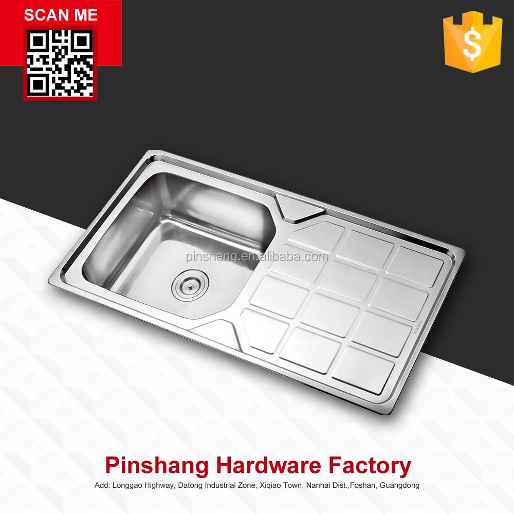 Trough Sink Wholesale, Sink Suppliers - Alibaba