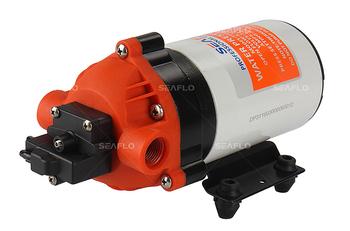 Dc 12v 120psi diaphragm pump self priming electrical water pump for dc 12v 120psi diaphragm pump self priming electrical water pump for farm irrigation system ccuart Images