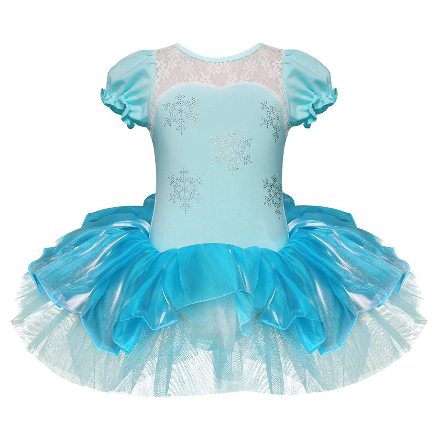 1d839f50f Cheap Ballet Dress India