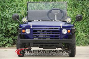 Cheapest 1000cc Engine Atv Accessories Mini Rover Mini Moke Mr1101