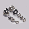 604 deep groove ball bearing with ready stock