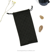 Cute Spring Fashion Excellent High Quality Customized Glasses Pouch