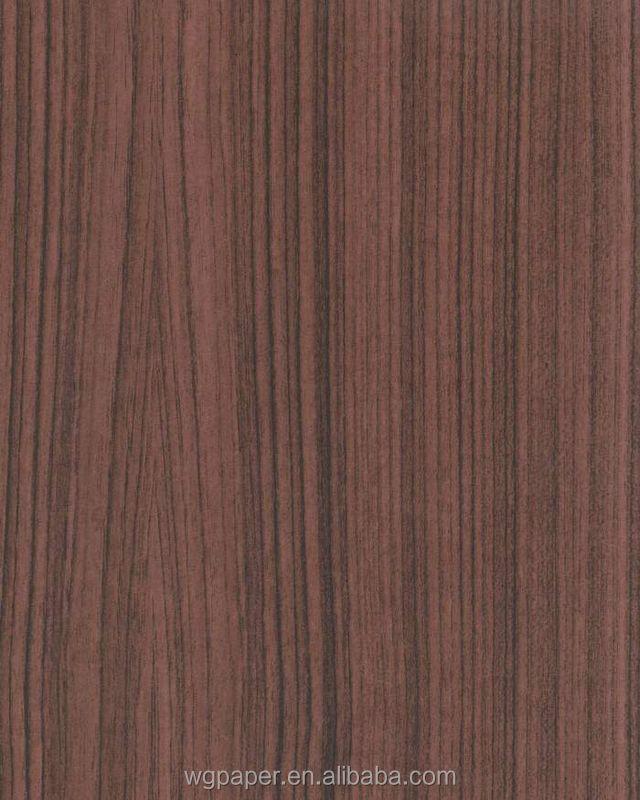 adhesive paper for furniture. Self Adhesive Paper For Furniture, Furniture Suppliers And Manufacturers At Alibaba.com T