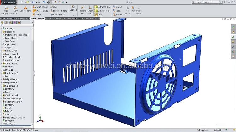 Iso9001 Professional Laser Cutting Service,Laser Cutting - Buy Laser  Cutting Service,Laser Cutting,Professional Laser Cutting Service Product on