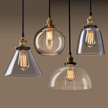 Diy Pendant Light Glass Lamp Shade For Decoration View Glass Lamp Shade Wells Product Details From Fujian Minqing Wells Electronic Co Ltd On