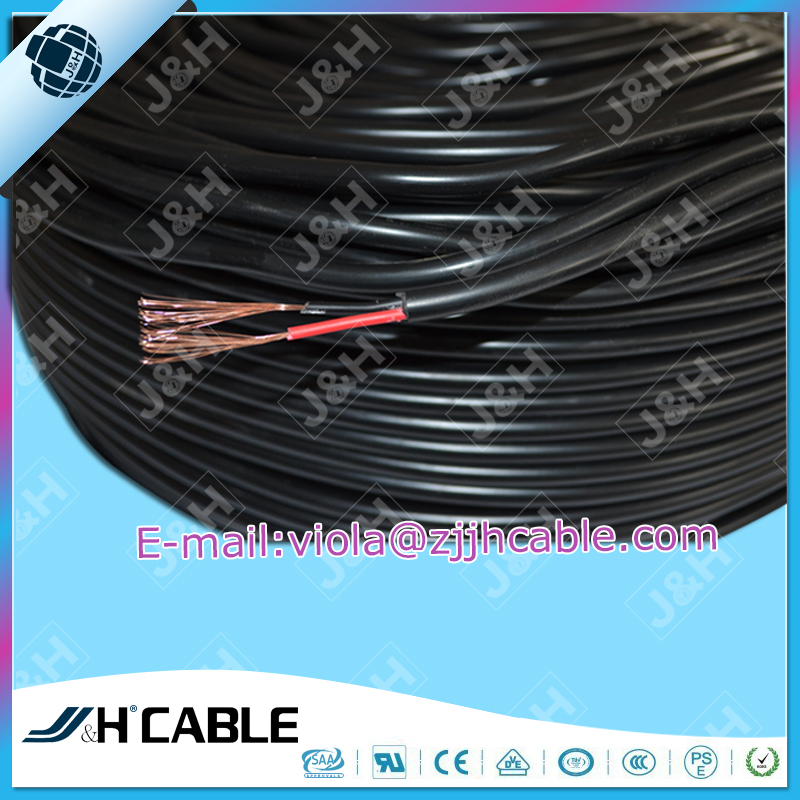 3 Core Cable Green Yellow, 3 Core Cable Green Yellow Suppliers and ...