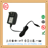 wall mounted charger 6v and 12v battery charger
