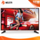 wholesale led tv europe for home use