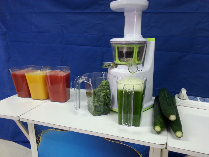 turbo juicer as seen on tv store locations
