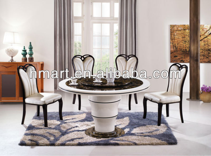 Classic Italian Dining Room Sets Suppliers And Manufacturers At Alibaba