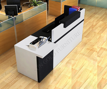 salon reception desk office furniture office counter design sz rh alibaba com global office furniture reception desk modern office furniture reception desk
