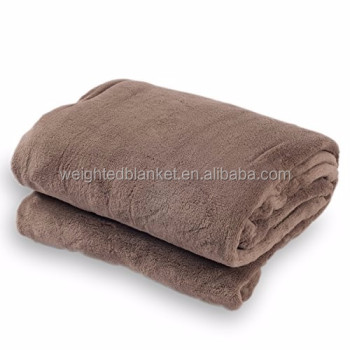 Can be Customized Wholesale cheap Coral Fleece Blankets in bulk
