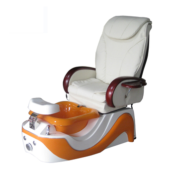 Used Pedicure Chair Alibaba >> Durable Luxor Pedicure Chair Footsie Bath Pedicure Spa Chair Used Spa Pedicure Chairs Kzm S123 2 Buy Luxor Pedicure Chair Footsie Bath Pedicure Spa
