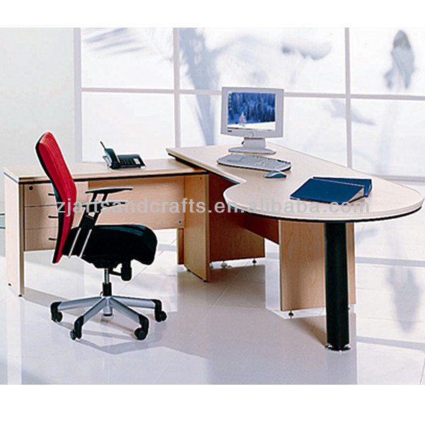 Computer Table Models With Prices, Computer Table Models With Prices  Suppliers And Manufacturers At Alibaba.com