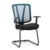 Manager Ergonomic Chair China Chair Manufacturer