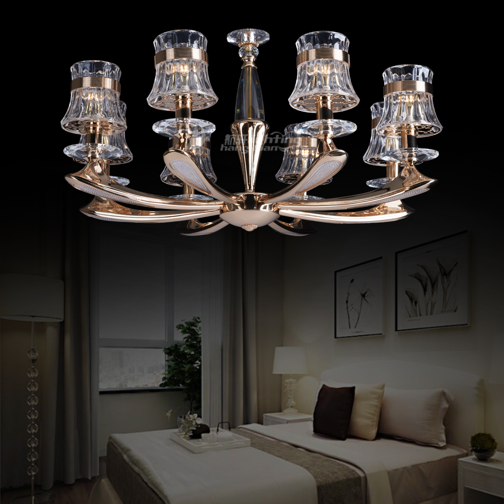 Made in china chandelier made in china chandelier suppliers and made in china chandelier made in china chandelier suppliers and manufacturers at alibaba arubaitofo Gallery