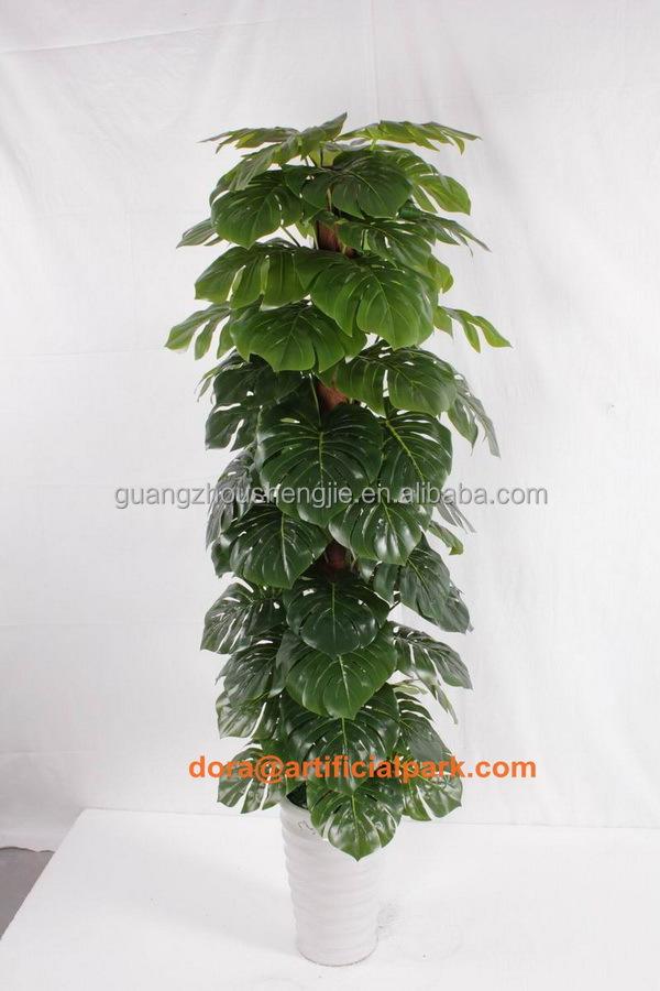 Sjh1410421 plantas artificiales baratas hacen plantas - Plantas artificiales baratas ...