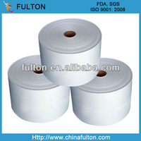 Silicone Coated Parchment Paper Vegetable