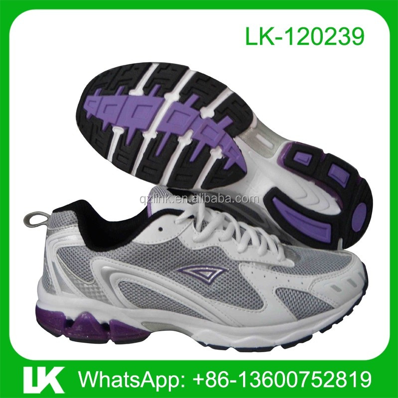 shoes shoes sports India market ad qZHzzF