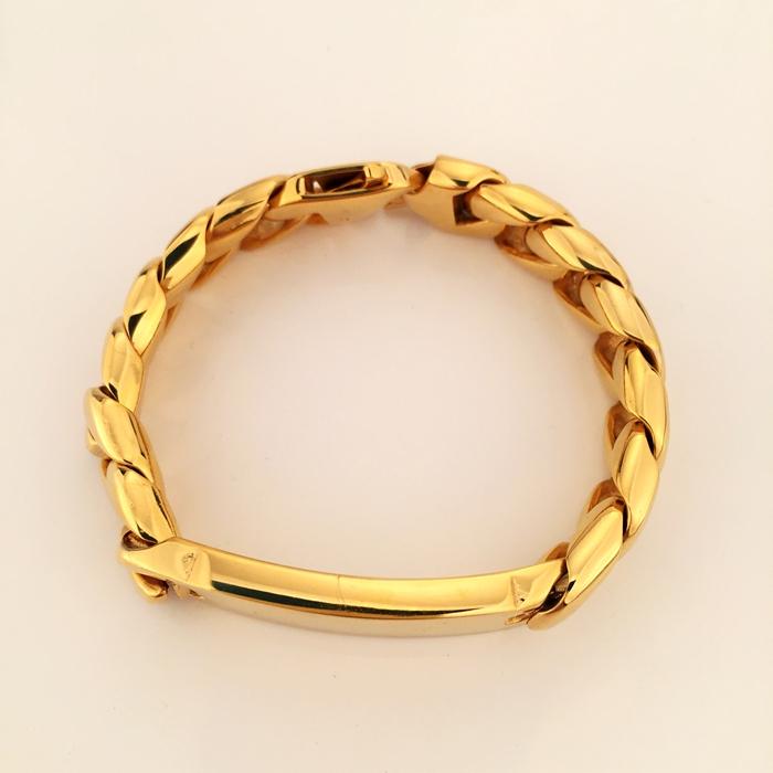 Wholesale Latest Model Alibaba Stainless Steel Ball Dubai Gold ...
