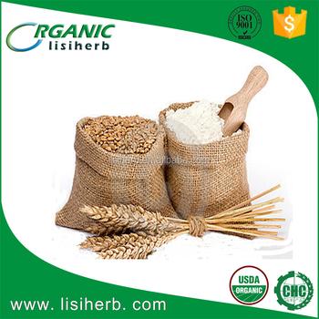 High Quality Non-gmo Vital Wheat Protein/hydrolyzed Wheat Gluten Powder For  Sale - Buy Hydrolyzed Wheat Protein,Vital Wheat Gluten,Wheat Gluten