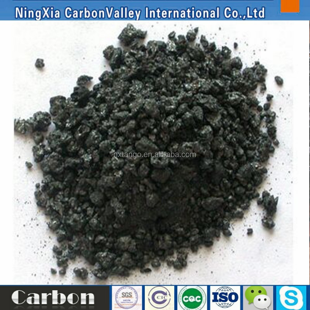 good price of happy new year for CPC or Calcined Petroleum Coke