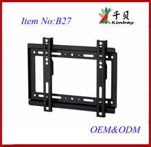 Factory wholesale cheapest LCD display tv bracket tv screen stand