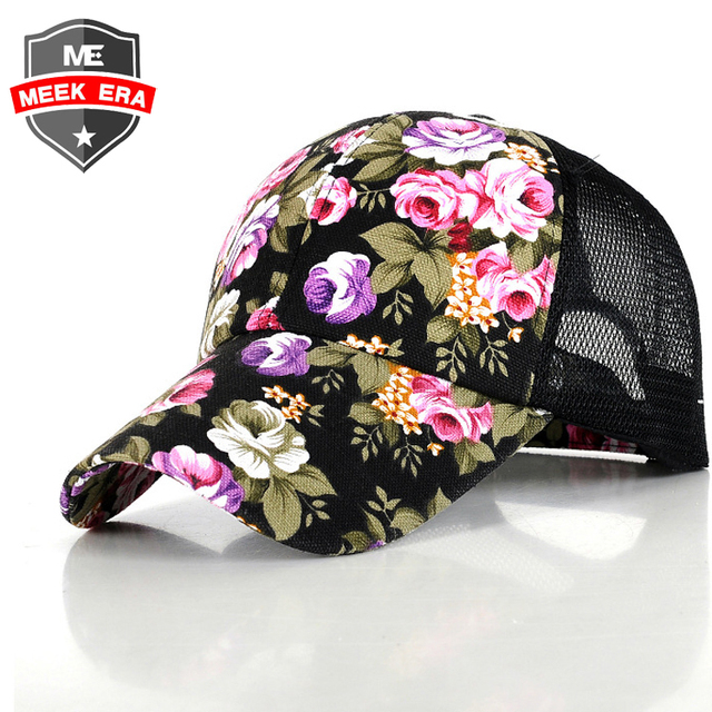 vans flower hat  UP to 68% off 5b2dbed2b61