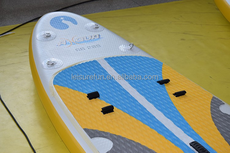 sup boards and paddles stand up paddle board race training with board accessories