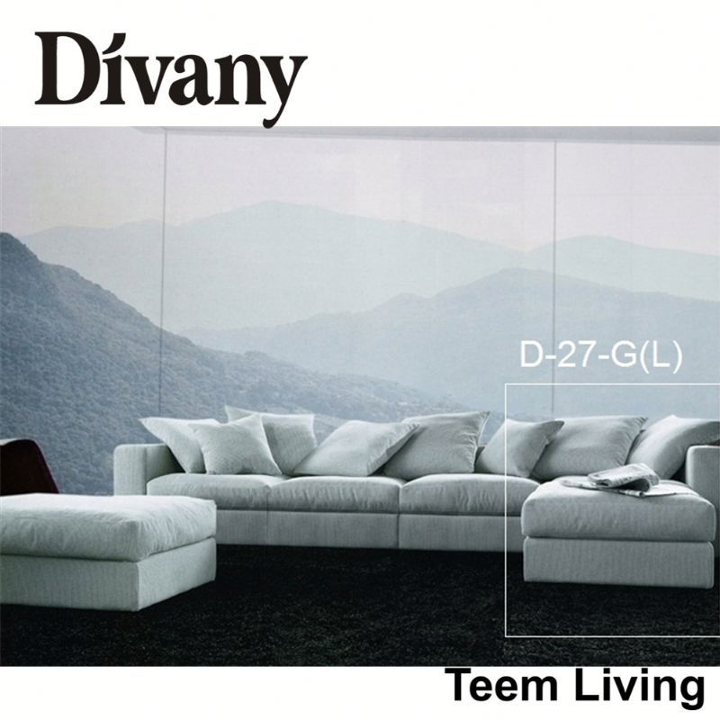 Furniture For Heavy People Furniture For Heavy People Suppliers