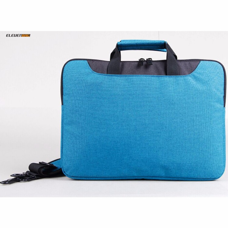 Popular sales cheap design colorful name brand laptop bags with great workmanship for macbook case macbook air 13 case macbook