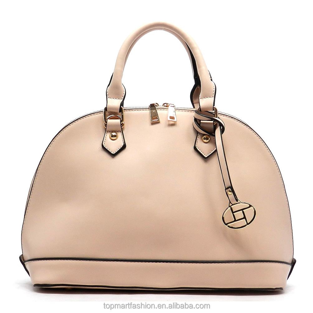 most popular handbags of 2015