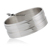 Wholesale Fashion Jewelry Stainless Steel Bracelet