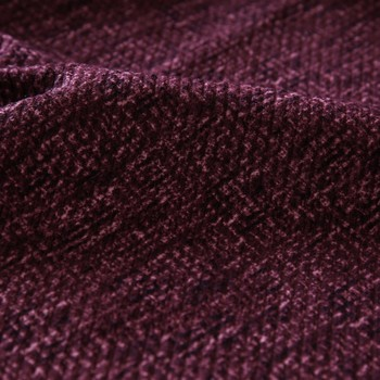 100 Polyester Velvet Upholstery Fabric Buy Upholstery Fabric 100
