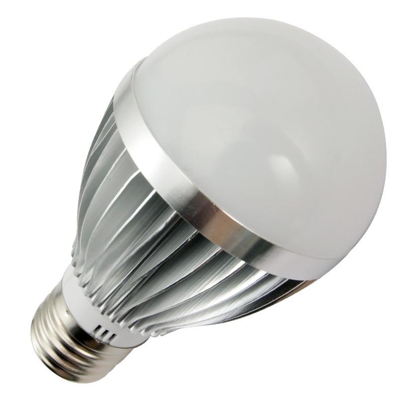 Brand New Estar Led Light Bulb With Ce Buy Estar Led Light Bulb Csl Auto Led Light Bulb E9 Led
