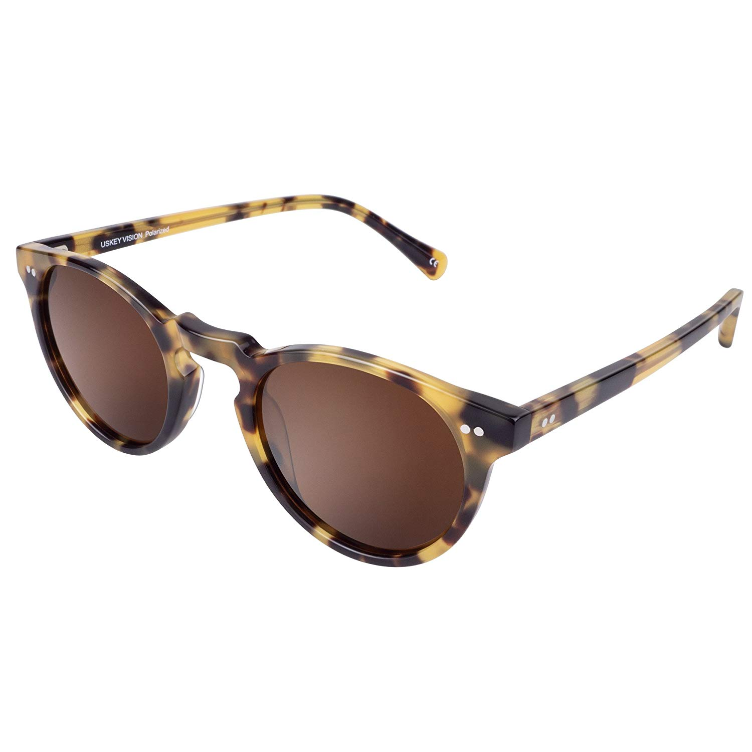 Cheap Uv Rating Sunglasses Find Uv Rating Sunglasses Deals On Line