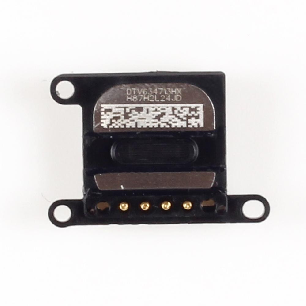 Good Price Original for iPhone 7 Plus Ear Speaker Earpiece Replacement