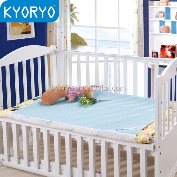 Sealy set plush pillowtop posturepedic forest queen bed ivory euro