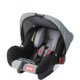 ganen 2017 recaro baby car seat Group 0+ (0-13kg )